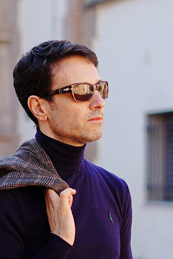 persol po2955s sunglasses