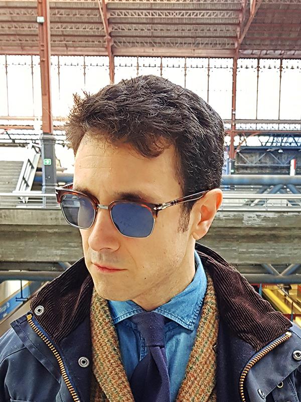 persol sunglasses po3199s