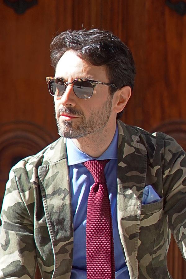 persol po3199s tailoring edition sunglasses