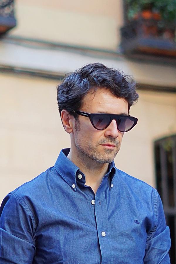 carolina lemke sunglasses