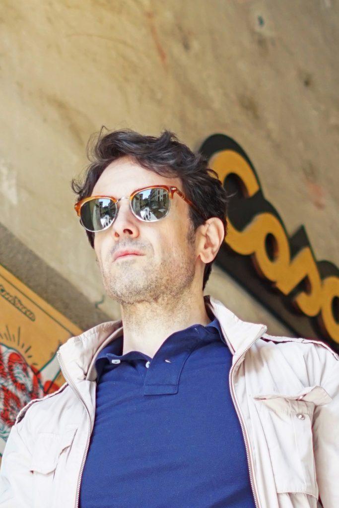persol cellor po3105s sunglasses