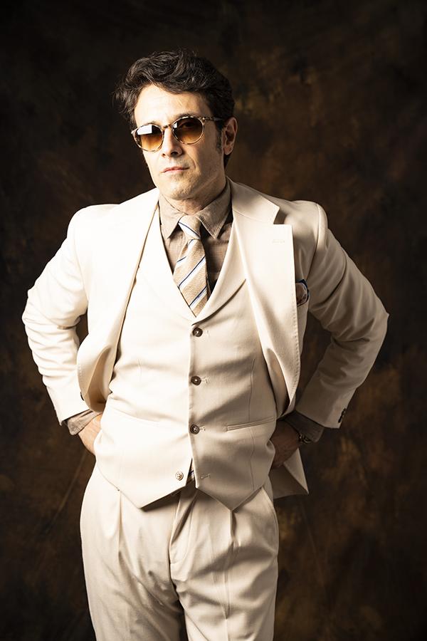 suit-outfit-men