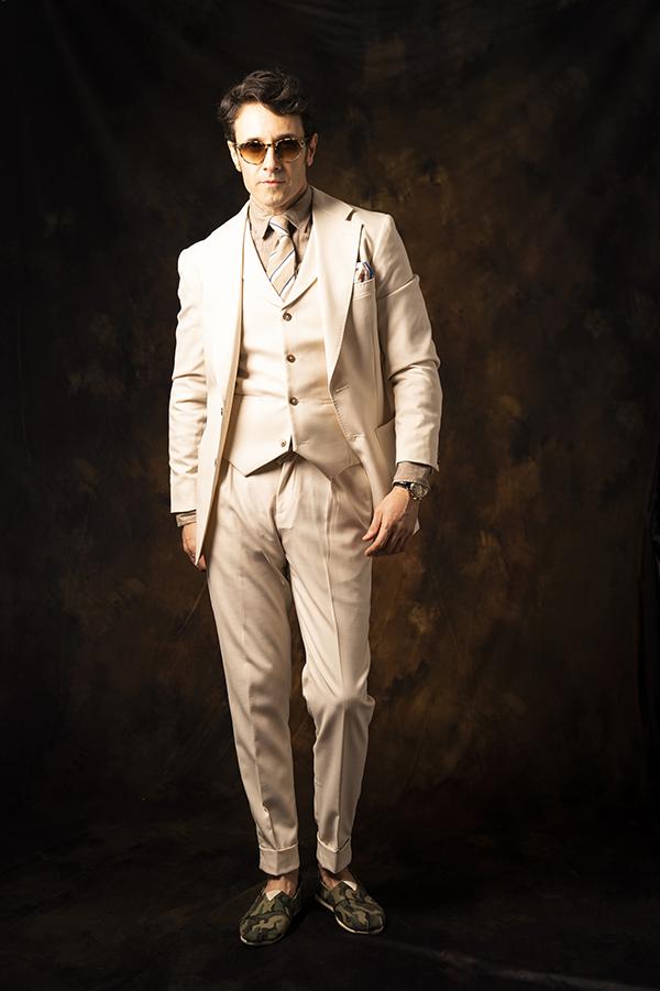 suit-style-men
