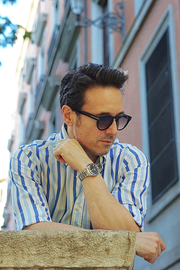 sunglasses trends for men