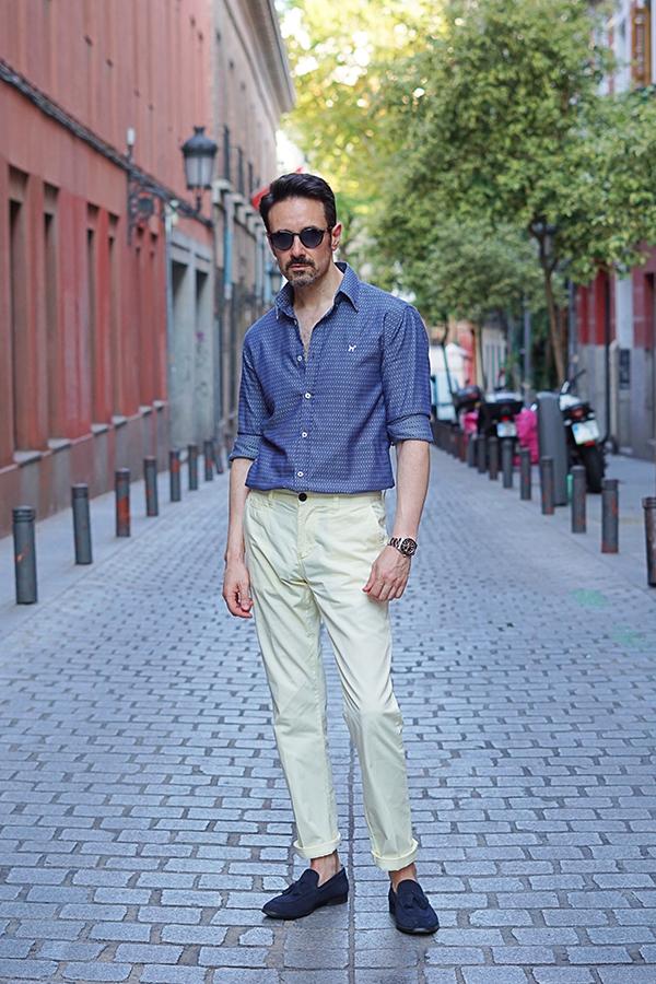 urban outfit men